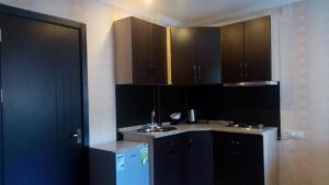 Dadu's Apartment, Апартаменты  Тбилиси - big - 5