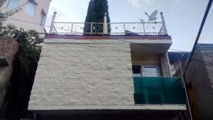 Dadu's Apartment, Апартаменты  Тбилиси - big - 4