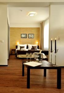 Kreutzwald Hotel Tallinn (9 of 42)