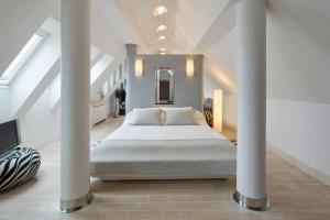 Mamaison Hotel Le Regina Warsaw (39 of 52)