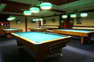 Hotel Park Livno, Hotels  Livno - big - 48