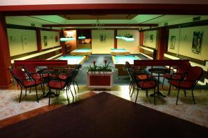 Hotel Park Livno, Hotely  Livno - big - 49