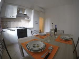 Corner Apartment II - AbcAlberghi.com