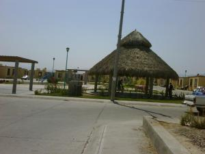 Casa Nuevo Vallarta Wifi, Case vacanze  Nuevo Vallarta - big - 24