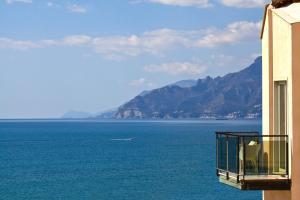Mediterranea Hotel & Convention Center, Hotels  Salerno - big - 72