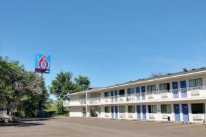 obrázek - Motel 6 Bismarck