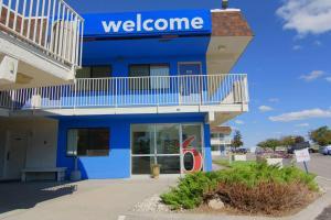 obrázek - Motel 6 Rapid City