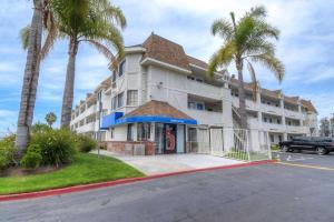 obrázek - Motel 6 San Diego - Chula Vista