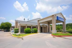 Motel 6 Houston-Baytown East, Hotels  Eldon - big - 36