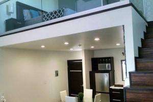obrázek - Apartamento Loft