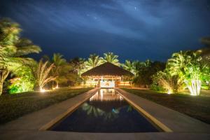 Bar Reef Resort (19 of 116)