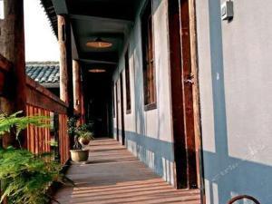 Tangshancai Country Inn, Penziony  Chongqing - big - 1