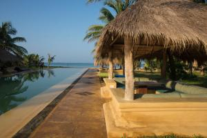 Bar Reef Resort (16 of 116)