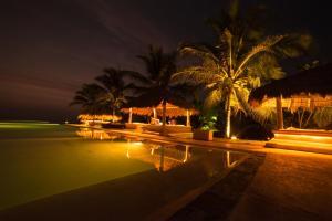 Bar Reef Resort (35 of 116)