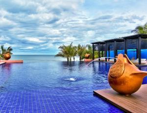 Ace of Hua Hin Resort - Ban Huai Sai Tai