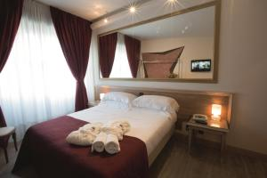 iH Hotels Milano St. John - Sesto San Giovanni