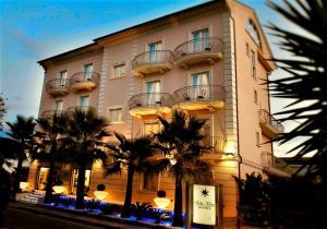 Hotel Stella Maris - AbcAlberghi.com