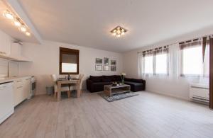 Apartment Nene, Appartamenti  Mostar - big - 1