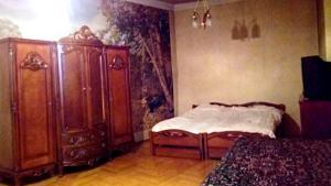 Семейный отель Георгий, Телави