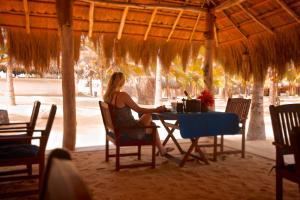 Dolphin Beach Resort (17 of 122)