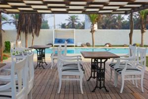 Dolphin Beach Resort (6 of 123)