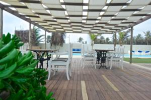 Dolphin Beach Resort (28 of 122)