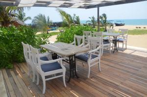 Dolphin Beach Resort (25 of 122)