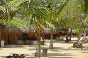 Dolphin Beach Resort (27 of 122)