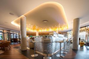 Best Western Plus Hotel de La Paix (21 of 60)