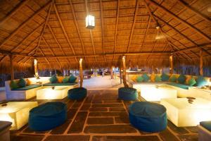 Dolphin Beach Resort (19 of 123)