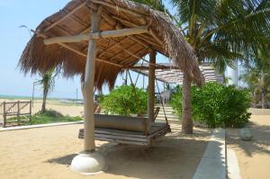 Dolphin Beach Resort (34 of 122)