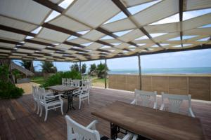 Dolphin Beach Resort (15 of 123)