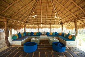Dolphin Beach Resort (29 of 122)