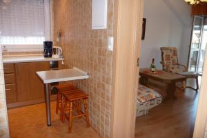 Appartementhaus Mila in Kolobrzeg