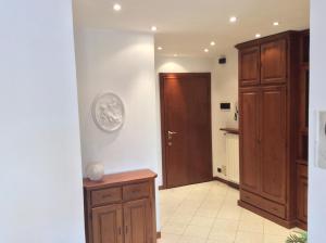 Appartamento Via Dei Mille - AbcAlberghi.com