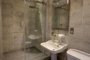 Dean Court Hotel; BW Premier Collection, Hotels  York - big - 150