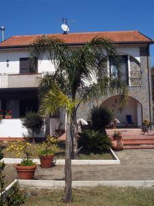 obrázek - Villa di Palma