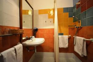 Hotel Casa de los Azulejos (19 of 44)