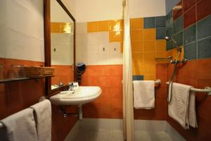 Hotel Casa de los Azulejos (25 of 46)