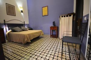 Hotel Casa de los Azulejos (24 of 46)