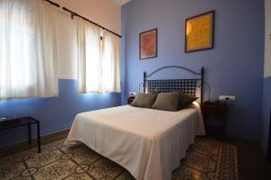 Hotel Casa de los Azulejos (15 of 46)