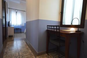 Hotel Casa de los Azulejos (10 of 44)