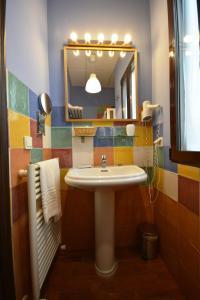 Hotel Casa de los Azulejos (17 of 46)