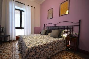 Hotel Casa de los Azulejos (34 of 46)