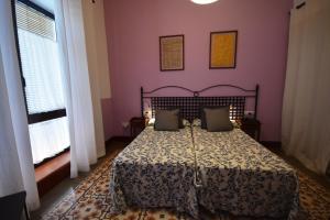 Hotel Casa de los Azulejos (31 of 44)