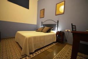 Hotel Casa de los Azulejos (30 of 46)