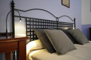 Hotel Casa de los Azulejos (38 of 44)