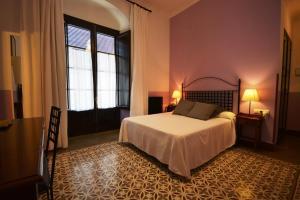 Hotel Casa de los Azulejos (39 of 44)