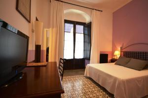 Hotel Casa de los Azulejos (27 of 43)