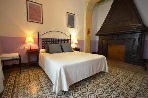 Hotel Casa de los Azulejos (36 of 46)